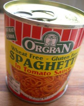 spaghettiscatola