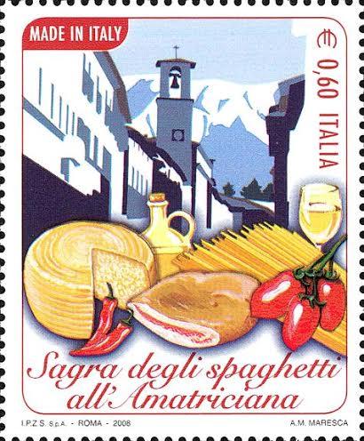 francobollo