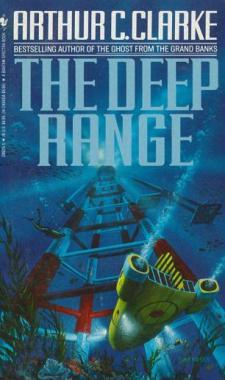 deep-range