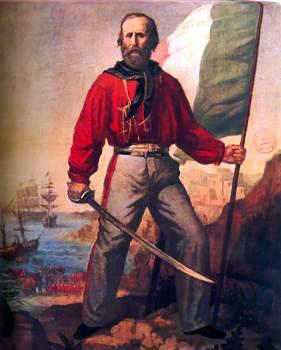 Risorgimento,_Giuseppe_Garibaldi